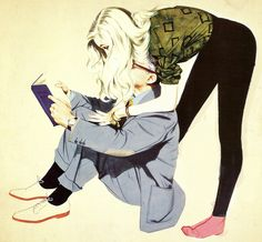 Illustration by J. Frederick Smith