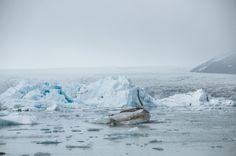i-long-to-travel-the-world:  danlophotography: Jokulsarlorn |...