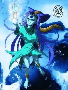 Dragon Ball Gt, Fan Art, Fictional Characters, Fantasy Characters