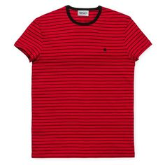 5256437fd8ca Carhartt WIP W  S S Cullen T-Shirt Carhartt Wip