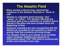 . Spiritual Enlightenment, Spiritual Wisdom, Spiritual Growth, Spiritual Awakening, Quantum Consciousness, Awakening Quotes, Sanskrit Words, Akashic Records, Soul Connection