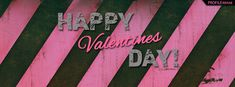 Happy Valentines Images for Facebook Preview