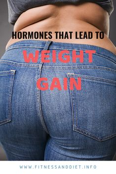 Hormonal Imbalance and Weight Gain *** Be sure to check out this helpful article. Hormonal Weight Gain, Sleep Early, Hormone Imbalance, Cortisol, Muffin Top, Lifestyle Changes, Menopause, Metabolism, Fat Burning