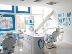 Over 100 authorized healthcare and dental suppliers offering discounted pricing on one website. Shop for dental and medical supplies and save online with confidence. Clinic Interior Design, Clinic Design, Bathroom Interior Design, Dentist Clinic, Dental Office Decor, Dental Office Design, Decorating Games, Decorating Websites, Office Memes