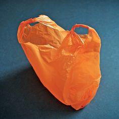 aerbor: bag by sinnen on Flickr.