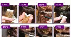 Febay Hair