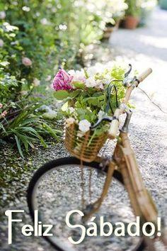 Vamos a dar una vuelta?. #buenosdias #primavera2015 #goodmorning #paseo…