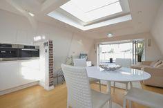 Mieten Sie dieses 3-Zimmer-Apartment für 1.475€ pro Woche! Fotos…