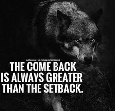 48 Ideas tattoo quotes about strength warriors feelings Men Quotes, Wisdom Quotes, True Quotes, Motivational Quotes, Inspirational Quotes, I Am Back Quotes, Funny Quotes, Lone Wolf Quotes, Wolf Qoutes