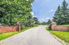 Looking for a home or a cottage, in a lakefront community like Port Perry? Search MLS Port Perry listings of houses for sale. Durham Ontario, Large Sheds, Walkout Basement, More Images, Mls Listings, Visit Website, Square Feet, Bungalow, Acre