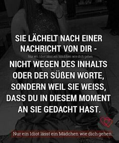 Daily Health Tips: Search results for Stimmt Always Thinking Of You, German Quotes, Daily Health Tips, Some Quotes, Feeling Happy, True Words, Lyric Quotes, In My Feelings, To My Future Husband