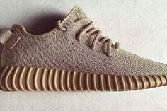 f932d9214dec Buy Adidas Yeezy 350 Boost Oxford Tan Cloth Wheat Yellow Yeezy Best from  Reliable Adidas Yeezy 350 Boost Oxford Tan Cloth Wheat Yellow Yeezy Best  suppliers.
