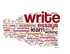 Has your professor asked you to write a research paper? Or it is a journal entry which bothers you the most? The internet is not doubt everyone's best friend; it can be your best friend as well. You may find many professional academic writers over the internet. I have a way with words; I can do this for you. Click on the link below to see how I have served many desperate students like you.
