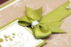 weihnachtskarte-schoene-bescherung-stampin-up-schleife-081110