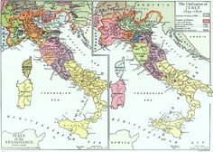 Map of russia 1815 world history pinterest russia and history find this pin and more on kingdom of piedmonte sardinia by mzxhv gumiabroncs Choice Image