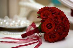 Winter Wedding Colors #winterweddingcolors