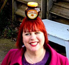 MsMarmiteLover: How to make your own Marmite