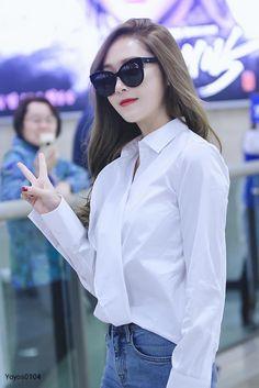 Just Jessica