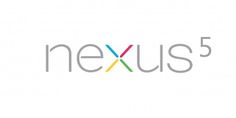Google and HTC Expected to Partner for Nexus 5