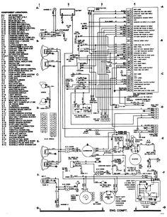 42f8344198eebcd71af30b8a74894f3c 49 gambar wiring diagram terbaik di pinterest diagram, wire, dan cord