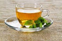 Try Moringa Tea@ www.moringa.com
