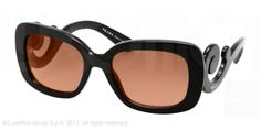 Prada PR 27OS Prescription Sunglasses | Get Free Shipping