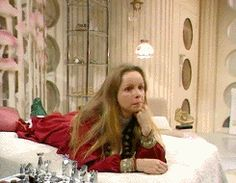 TARDIS interiors - bedrooms (Romana II's, Nyssa and Tegan's, and Adric's  [later Turlough's]). Doctor Who Gifs