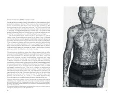 http://fuel-design.com/publishing/russian-criminal-tattoo-police-files/