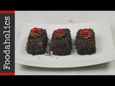 Πάστα τρούφας με μους σοκολάτας (Εξαιρετικα τρουφακια) | foodaholics τρουφακια - YouTube Cookbook Recipes, Cooking Recipes, Desserts, Food, Youtube, Tailgate Desserts, Food Recipes, Dessert, Postres