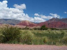 Cerro Pollera de la Colla