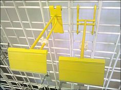 Metal Plate vs. Wire Grid Backplates For Grid