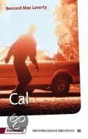 Cal / Maclaverty
