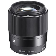 The Sigma DC DN Contemporary Lens for Sony E-mount cameras delivers prime-lens sharp, bokeh-filled images in a compact package. Sony A6000, Iphone Camera Lens, Sony Camera, Digital Camera, Camera Gear, Camera Case, Sigma Art Lens, Sigma Lenses, Bokeh