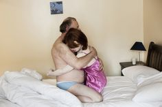 Benita_Marcussen_Men_Sexdolls_01