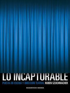 SOY BIBLIOTECARIO: El arte de lo incapturable