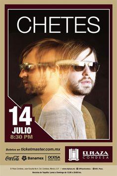 chetes 2012 - Bing Imágenes