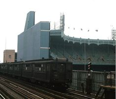 Old Yankee Stadium Pics New York Stadium, Stadium Tour, Yankee Stadium, Baseball Park, Baseball Pitching, Baseball Tickets, Baseball Savings, Baseball Live, Baseball Uniforms