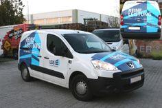 www.lds.at #vehicle #car #vehiclewrapping #Ebinger #Autofolierung #KFZ #Folierung