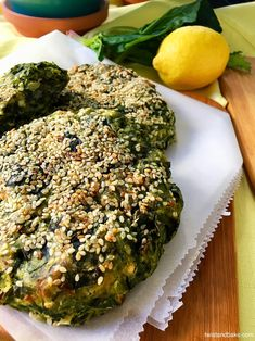 Avocado Toast, Feta, Vegetables, Breakfast, Morning Coffee, Vegetable Recipes, Veggies