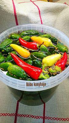 Cobbler, Celery, Stuffed Peppers, Vegetables, Food, Stuffed Pepper, Essen, Vegetable Recipes, Meals