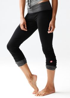 New Romantic Leggings - WE'AR