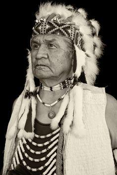 Slickeyewash, Yakama Tribe. Joni Kabana Photography PinterestBob http://NewHomes288.com