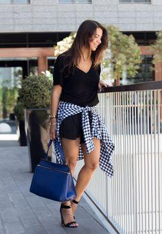 replica celine shoes - Celine EDGE Electric blue LEATHER CELEBRITY FAVOURITE IT BAG SUPER ...