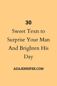 Text Messages Love, Love Messages For Husband, Good Morning Love Messages, Love Message For Him, Romantic Love Messages, Messages For Him, Sweet Messages, Letters To Your Boyfriend, Love You Boyfriend