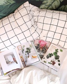 """3,278 Likes, 5 Comments - Urban Outfitters NYC (@uonewyork) on Instagram: """"Bringing spring indoors. #UOHome"""""""