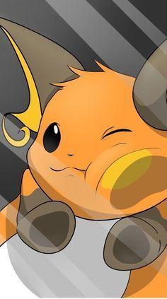 Resultado de imagen para pikachu aplastado contra la pantalla