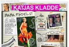 """Katja Kessler schreibt auf Stylebook jetzt die Kolumne """"Katjas Kladde"""". Ich habe auf www.bradsticks.com mal reingeklickt. LOVE IT. Screenshot: www.stylebook.de"""