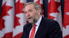 The federal NDP is challenging Prime Minister Justin Trudeau's assertion that he wants to make things more fair for those facing pot-possession charges once marijuana becomes legal.