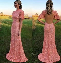 How to Make Money Lilac Prom Dresses, Grey Prom Dress, Gorgeous Prom Dresses, Gala Dresses, Cheap Prom Dresses, Elegant Dresses, Bridal Dresses, Nice Dresses, Formal Dresses
