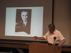 Recollections of Oppenheimer and Schwinger, a talk given by Prof. Edward Gerjuoy, (University of Pittsburgh) at the Institute for Theoretical, Atomic and Molecular and Optical Physics, Harvard-Smithsonian Center for Astrophysics, Cambridge Massachusetts, November 3, 2009    The career of J. Robert Oppenheimer, who was born on April 22, 1904, was...